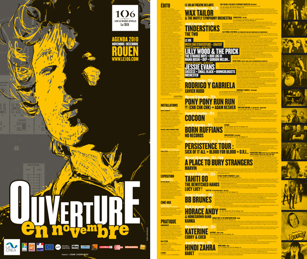 008_programme-106-oct-10-compo