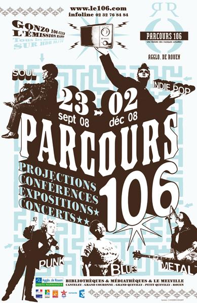 016_Parcours-106-juillet-08_1