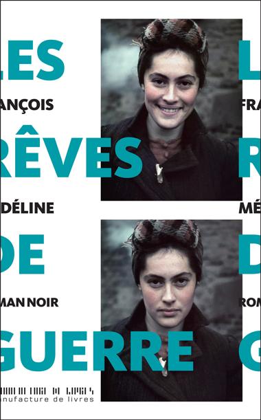 044_Reves-de-guerre
