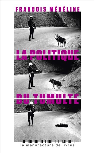 045_Politique-du-tumulte