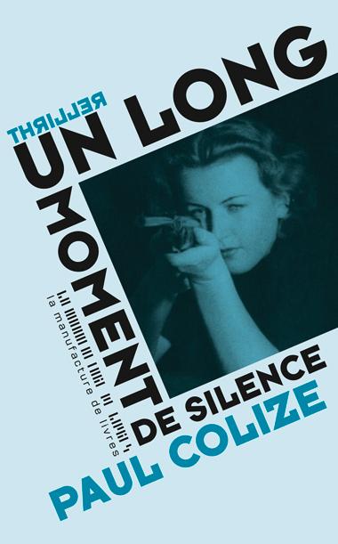 048_Un-long-moment-de-silence