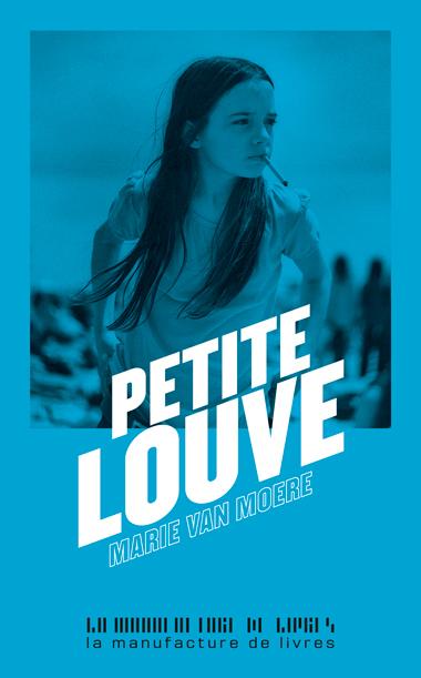 050_Petite-louve-BAT