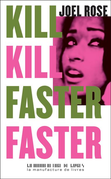 054_Kill-faster