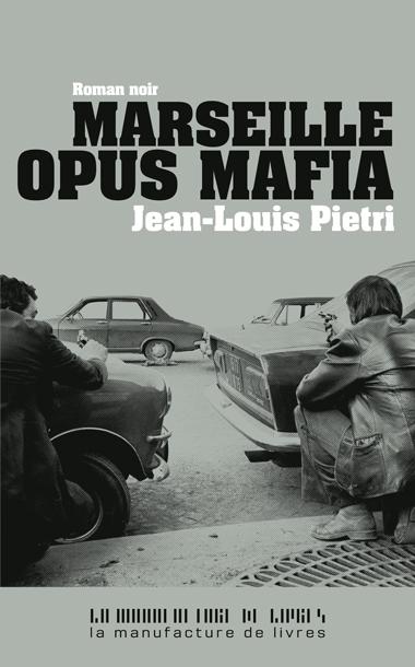 055_Marseille-opus-mafia-BAT