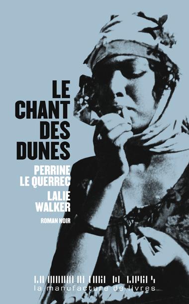 056_Le-chant-des-dunes-bichro-BAT