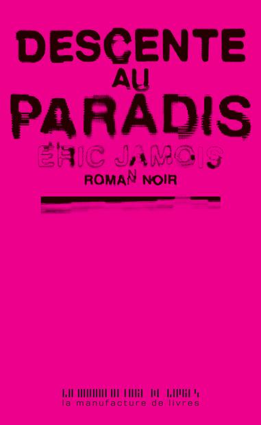 058_Descente-au-paradis-BAT