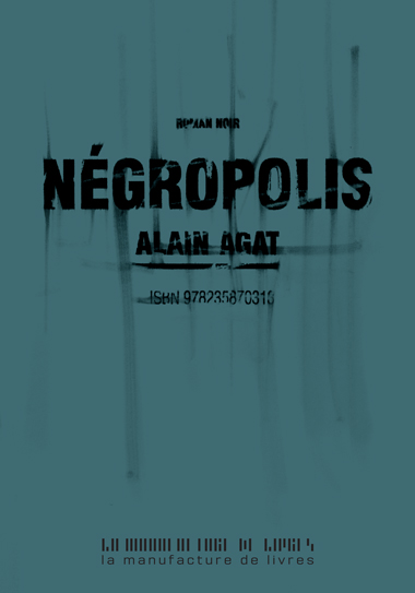 059_Negropolis-BAT