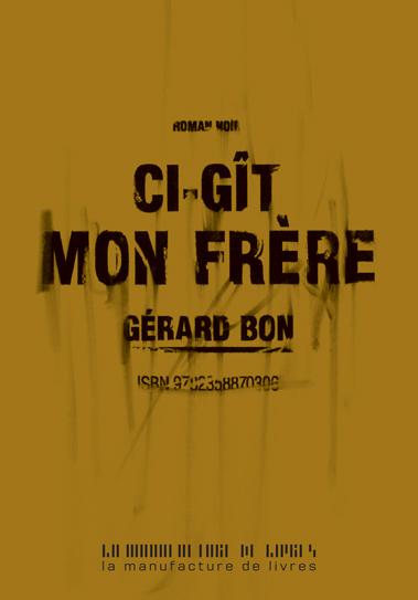 060_Ci-git-mon-frere-BAT