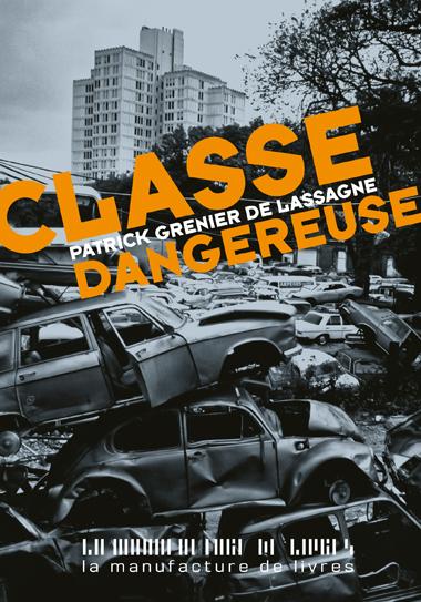 061_Classe-dangereuse-BAT