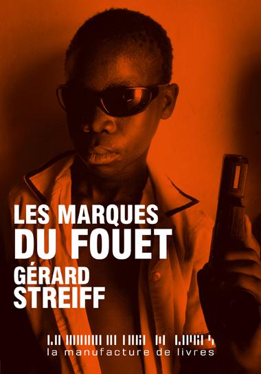 062_Les-marques-du-fouet-bat
