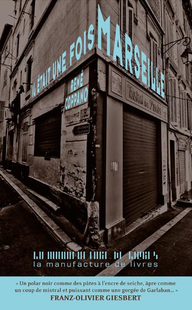 063_Il-etait-une-fois-Marseille-BAT