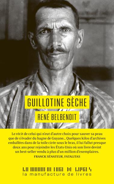 071_Guillotine-seche-BAT