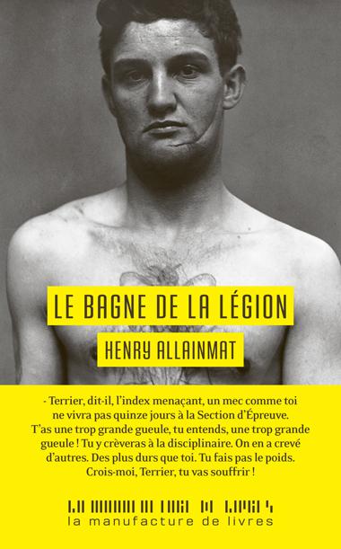 072_Le-bagne-de-la-legion-BAT