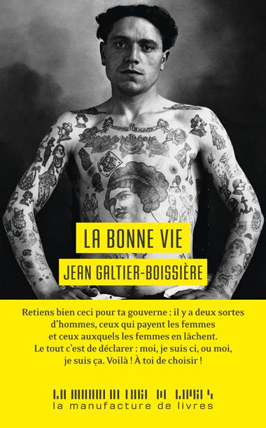 074_La-bonne-vie