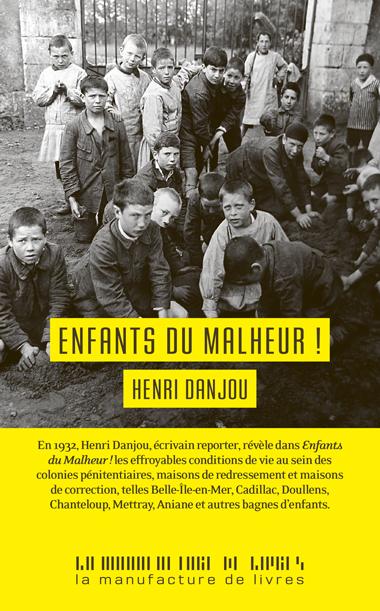 075_Enfants-du-malheur-BAT