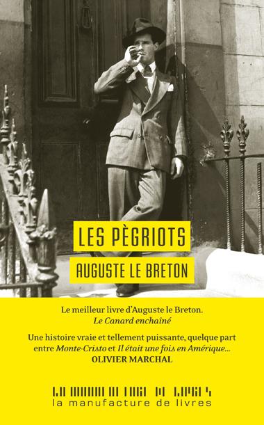 077_Les-pegriots
