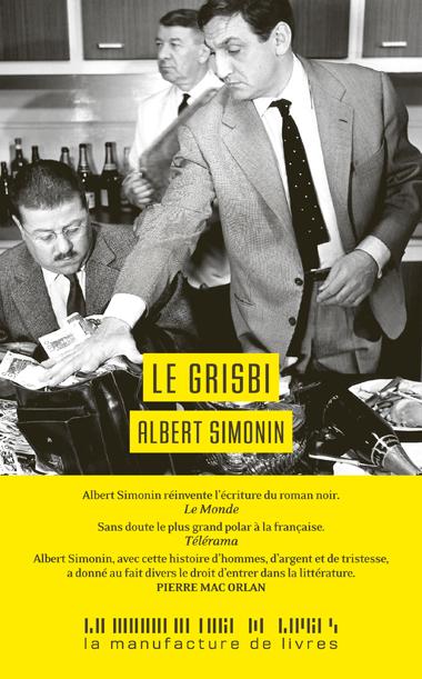 079_Le-grisbi-BAT