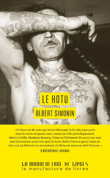 080_Le-hotu