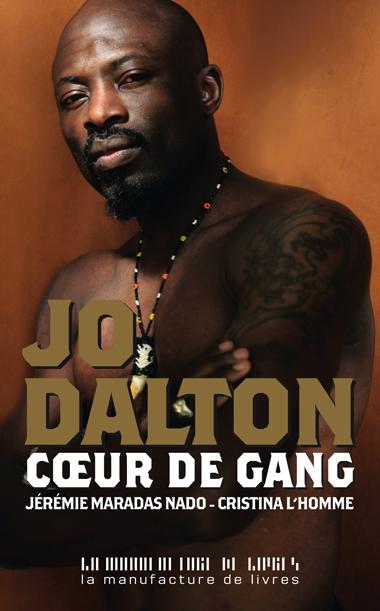 081_Jo-Dalton-BAT