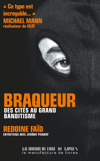 086_Braqueur-BAT