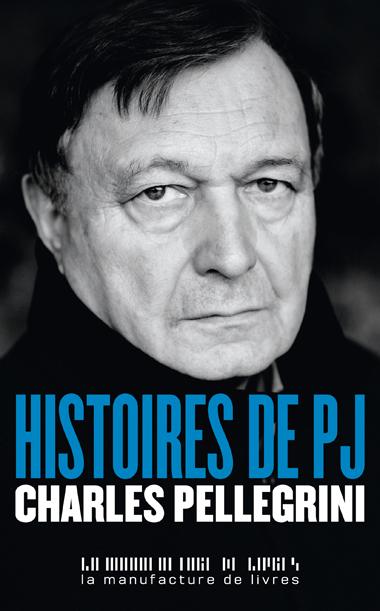 087_Histoires-de-PJ-BAT