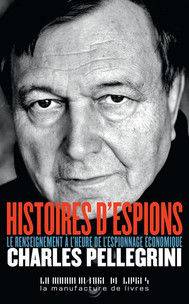 088_Histoires-d'espions-BAT