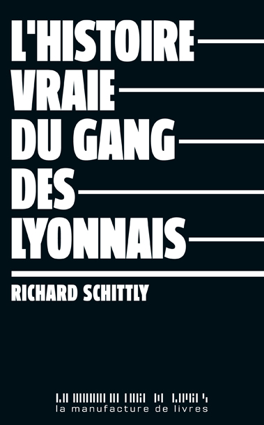 090_Gang-des-lyonnais-BAT