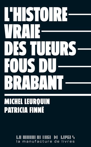 091_Les-fous-de-brabant-BAT