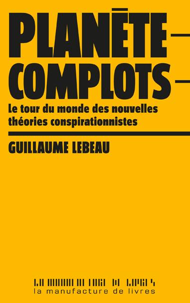 094_Planete-complots_BAT