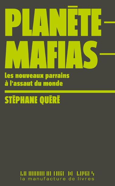 095_Planete-mafias_BAT