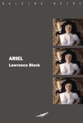 Ariel-BN