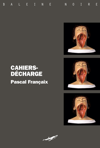 Cahiers-décharge-BN