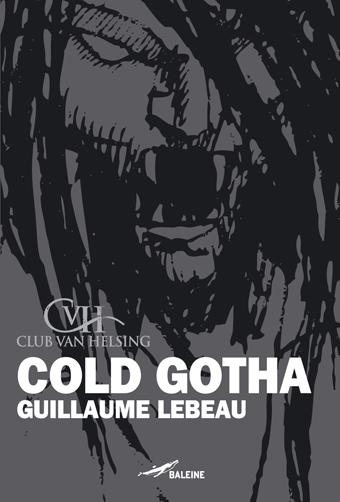 Cold-gotha-CVH