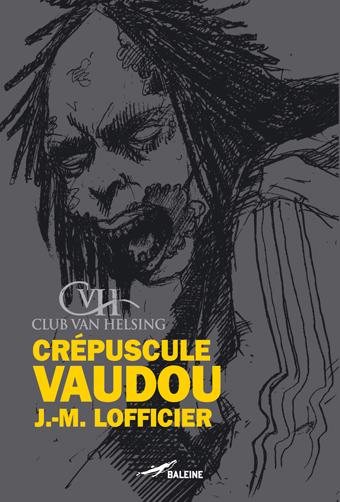 Crépuscule-vaudou-CVH