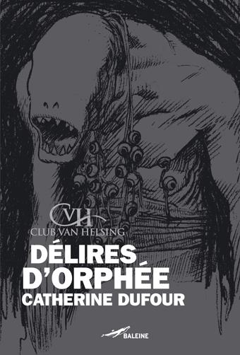 Délires-d'Orphée-CVH