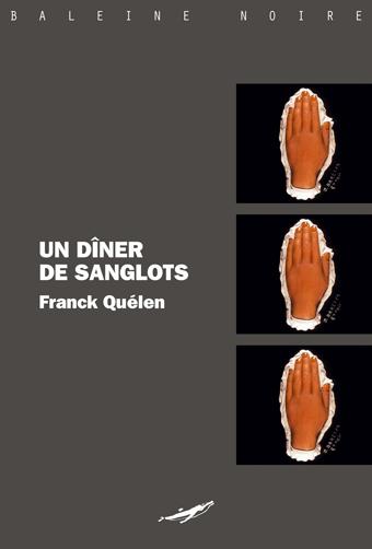 Diner-de-sanglots-BN