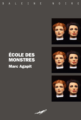 Ecole-des-monstres-BN