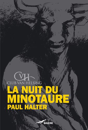 La-nuit-du-minotaure-CVH