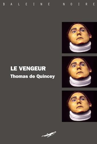 Le-vengeur-BN