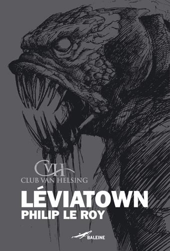 Leviatown-CVH