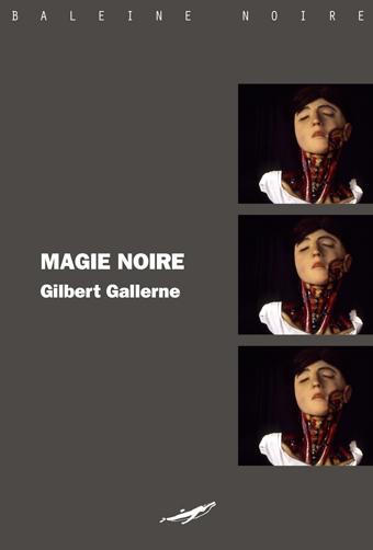 Magie-noire-BN