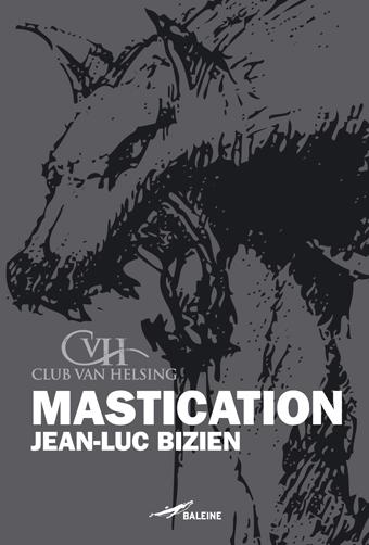 Mastication-CVH