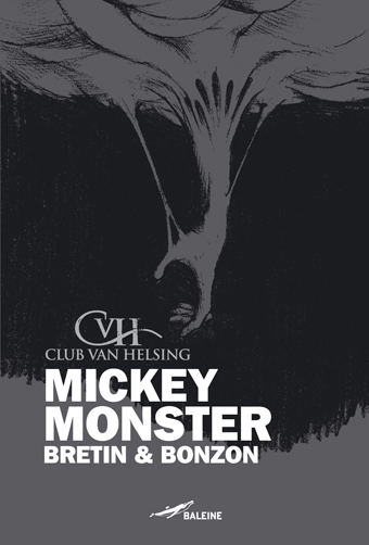 Mickey-Monster-CVH