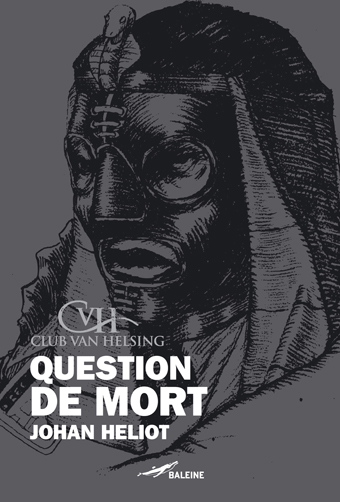 Question-de-mort-CVH