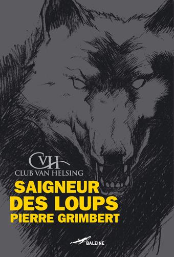 Saigneur-des-loups-CVH