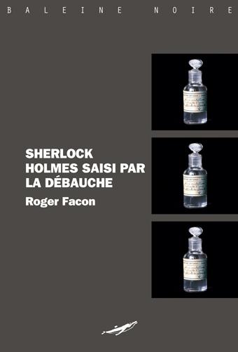 Sherlock-BN