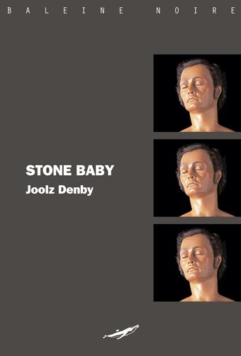 Stone-Baby-BN